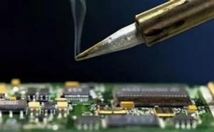 PCB電路板短路的六種檢查方法!