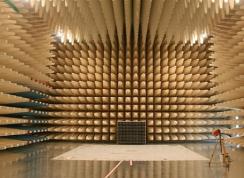 電磁屏蔽室與電磁屏蔽殼體的作用與區別