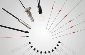 防止浪涌電流的主要元器件:熱敏電阻選型應用分析