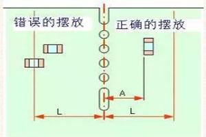 PCB工程���牟锁B�x升老�B需要�]意的8����