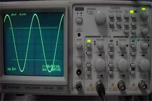 电源工程师该如何选择和使用示波器?