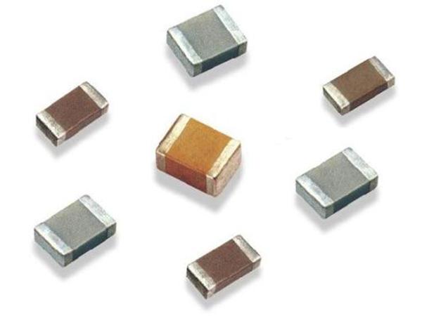LED驅動電路中的貼片電容的注意事項