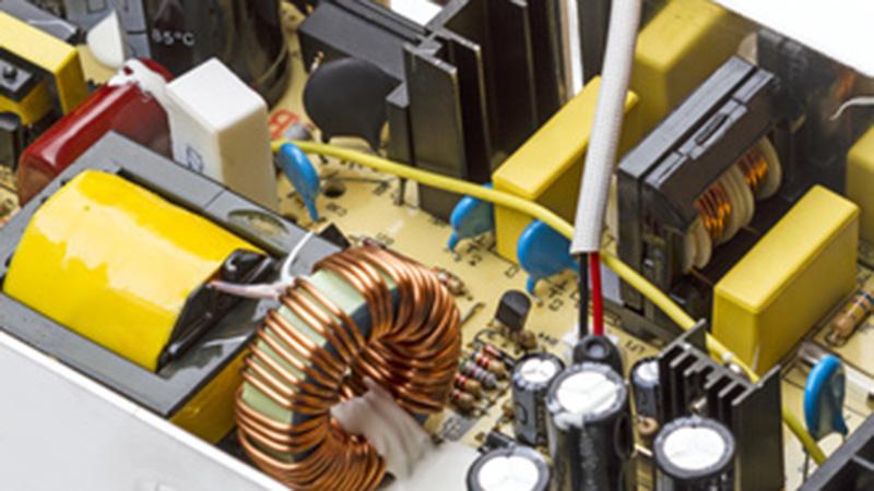 隔離電源與非隔離電源,哪個比較好?
