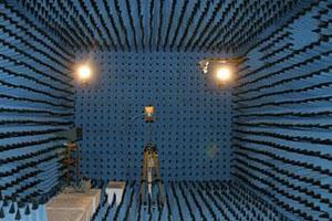 分享30条降低噪声」与电磁干扰的经验