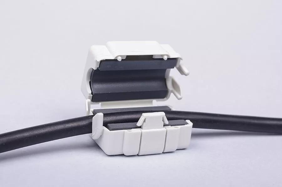 使用电感和铁氧体磁珠降低噪声,有何妙招?
