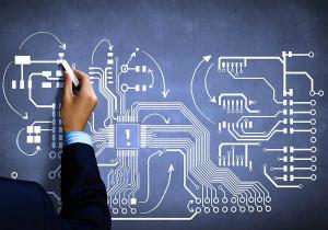 PCB设计中都有哪些间距需要考网络快三大小单双骗局虑?
