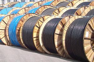 电缆直径、载流量的计算方幸运快三规则法