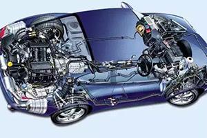 汽车线束设�计流程、选材及幸运快三下载搭铁设计