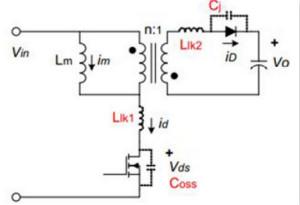 干货:电路设▲计的全过程(含原理图)