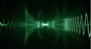 100條估計信號完整性效應的經驗法則(一)
