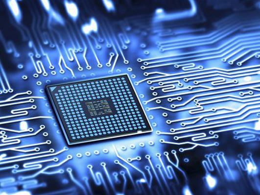 類腦芯片:AI芯片新方向——新氦類腦智能推動類腦智能及AI芯片産學研合作新方向