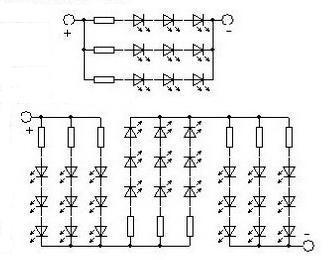 发光二极管6种常见问题解答