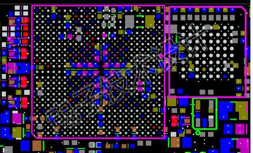 如何避免PCB电磁问题?PCB专家给出7点建议
