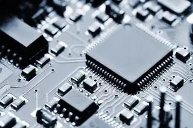 通过元件摆放来改善电路板EMI