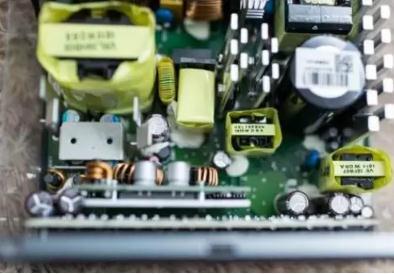 射频电路四大基础特性及设计注意因素