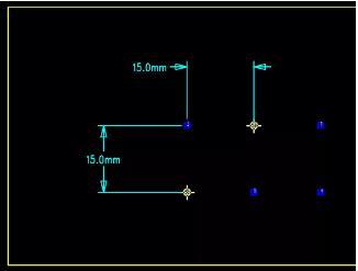 详细介绍PCB设计中焊盘的种类及设计标准