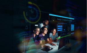 Digi-Key与ADI就创新型 MeasureWare 平台项目建立合作关系