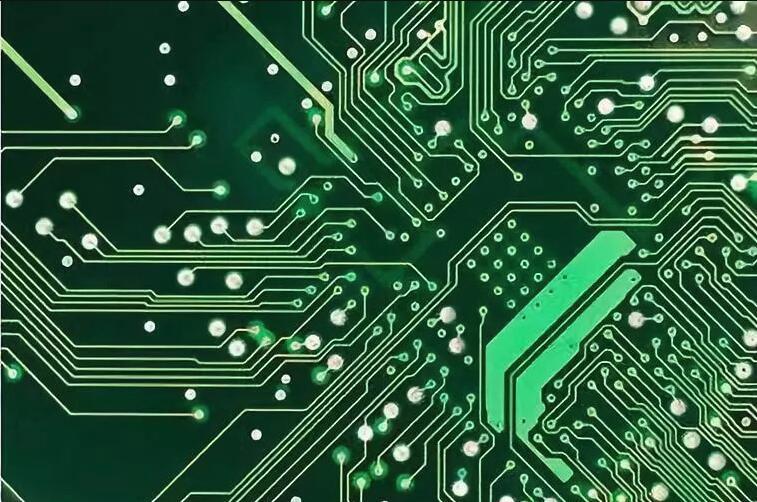 PCB板应如何调试和寻找故障?