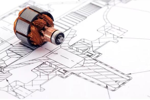 电机发热〗的八大原因和解决措施