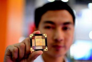 5G时代的到来,催生哪些新型电子元器件的需求?
