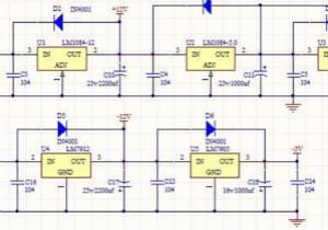 二極管基礎知識-分類,應用,特性,原理,參數(二)