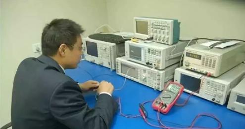射频工程师应具备哪些知识,怎样才能把工作做好?