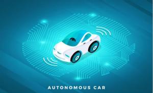 瑞萨电子宣布加入AVCC联盟,加速自动驾驶汽车发展