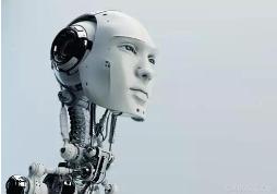 机器人产业带来传感器发展新要求