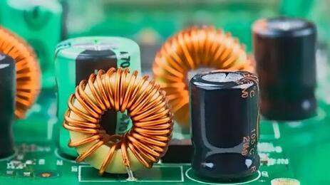 为何共模电感的漏感能滤除差模信号?