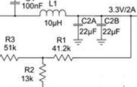 【实战讲解】怎样为开关电源选择合适的电感