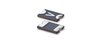 如何防止USB C型电缆冒烟