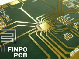 PCB上的光电元器件为何总失效?