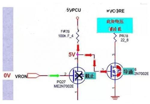 如何选择三极管和场效应管?看这篇就够了