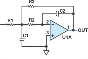 您真的能通過運算放大器實現ppm精度嗎?