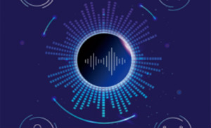 音頻創新:汽車、智能家居和專業音頻應用的新風向