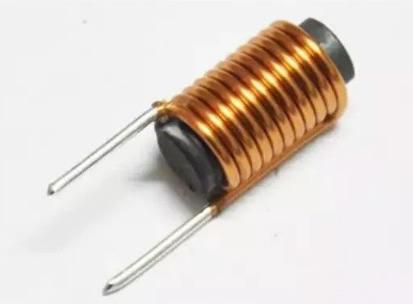 一文看懂電感器的結構、分類及特性