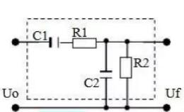 如何理解電容、電感產生的相位差