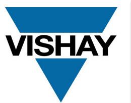 Vishay HVCC系列产品荣获2019 AspenCore全球电子成就奖