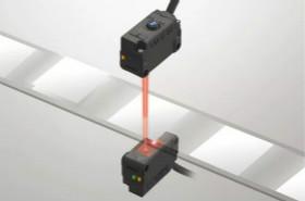 光电传感器Ψ 的七大优点和特∞性