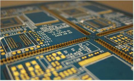韓國LG將關閉PCB業務,國內多家中小PCB廠商破產,為何?
