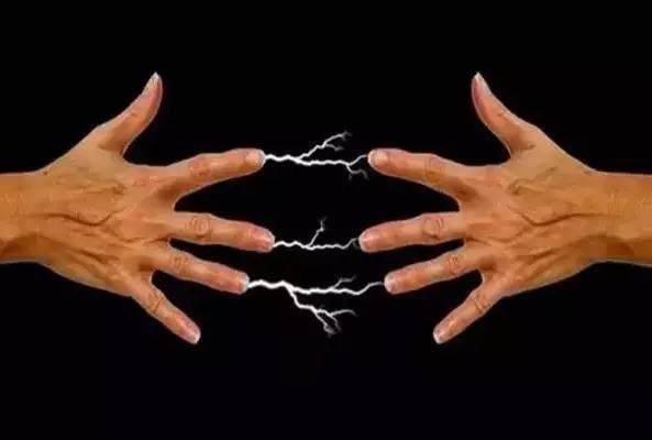 除工业静电很危险可以这样做