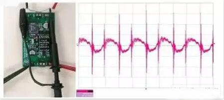 """""""又用錯示波器了?""""一文教你電源相關的測試"""