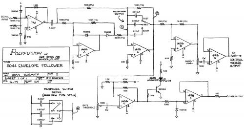"""電路設計并非易事,工程師們如何實現""""完美""""電路?"""