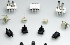 2019-2024年全球力傳感器市場報告