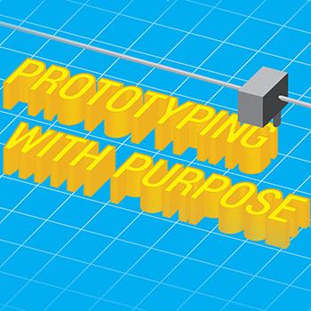 """Mouser""""让创意走进现实""""系列最新电子书 行业专家讨论特定用途的原型设计"""