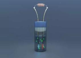 新型自供電塑料生物傳感器,可監測血糖水平