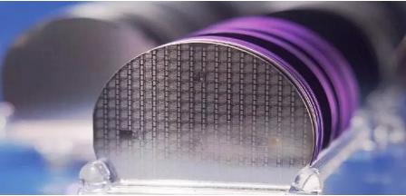 BUCK變換器多層PCB熱設計技巧