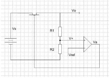 多年經驗分享:完整硬件電路設計該怎么做?