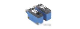 光電傳感器無信號輸出及其他故障可能性分析和解決方法