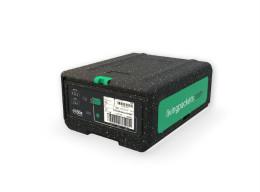E Ink元太科技與LivingPackets共同推出榮獲2020 CES創新獎的THE BOX